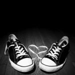 Taking Valentine's Day To Heart