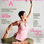 Finding Strength Beyond Breast Cancer: