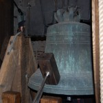 For Whom the Paul Revere Bell Tolls