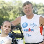 Dads Rock: Dick Hoyt