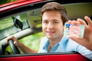 Massachusetts One of Safest States for Teen Drivers? Who Knew?